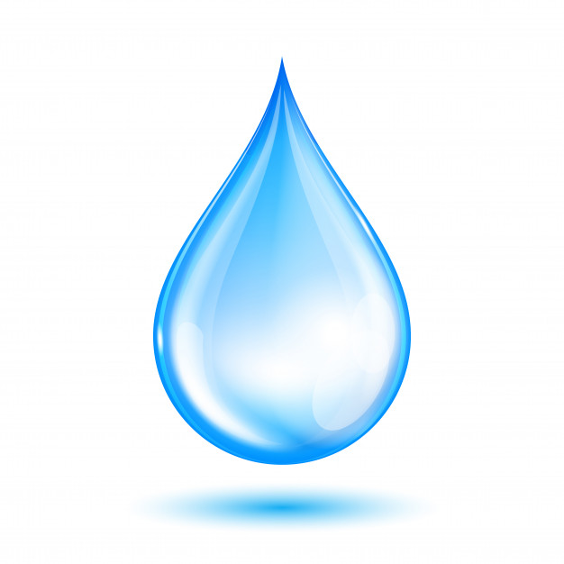 Water Conservation Vectors, Photos and PSD files.