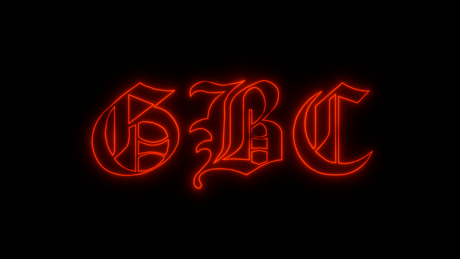GothBoiClique Wallpapers.