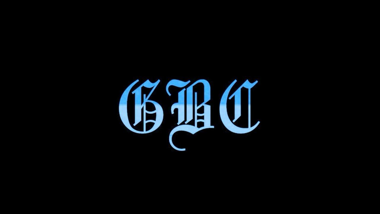 Cold Hart ft. Mackned & Wicca Phase Springs Eternal.