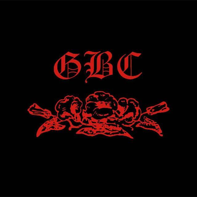 GothBoiClique Next Concert Setlist & tour dates.