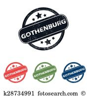 Gothenburg Clip Art Royalty Free. 45 gothenburg clipart vector EPS.