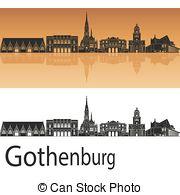 Gothenburg Vector Clipart EPS Images. 45 Gothenburg clip art.