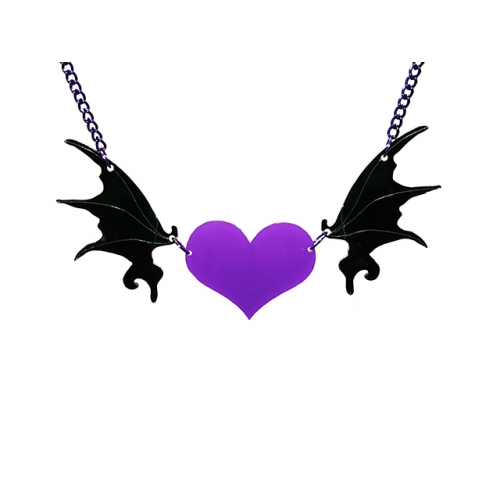 Free Pictures Of Gothic Hearts, Download Free Clip Art, Free Clip.