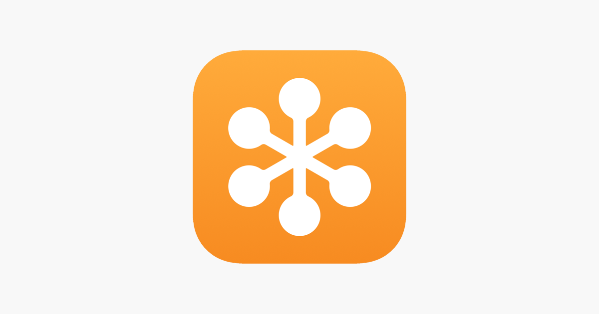 GoToMeeting on the App Store.