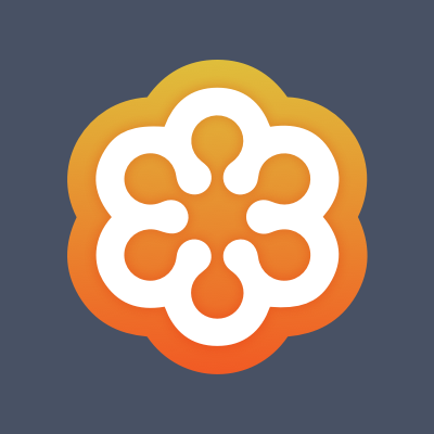 Create a GoToMeeting meeting for Office 365 events.