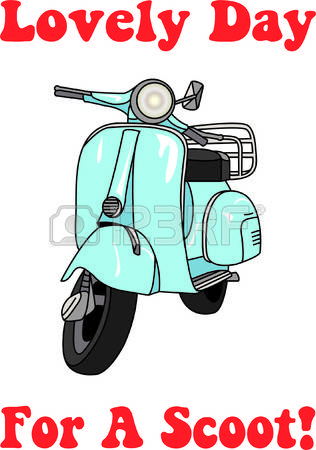 5,949 Motorized Vehicle Stock Vector Illustration And Royalty Free.
