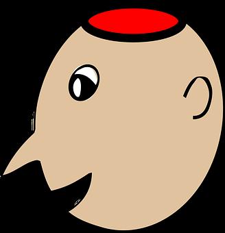 希伯来语.