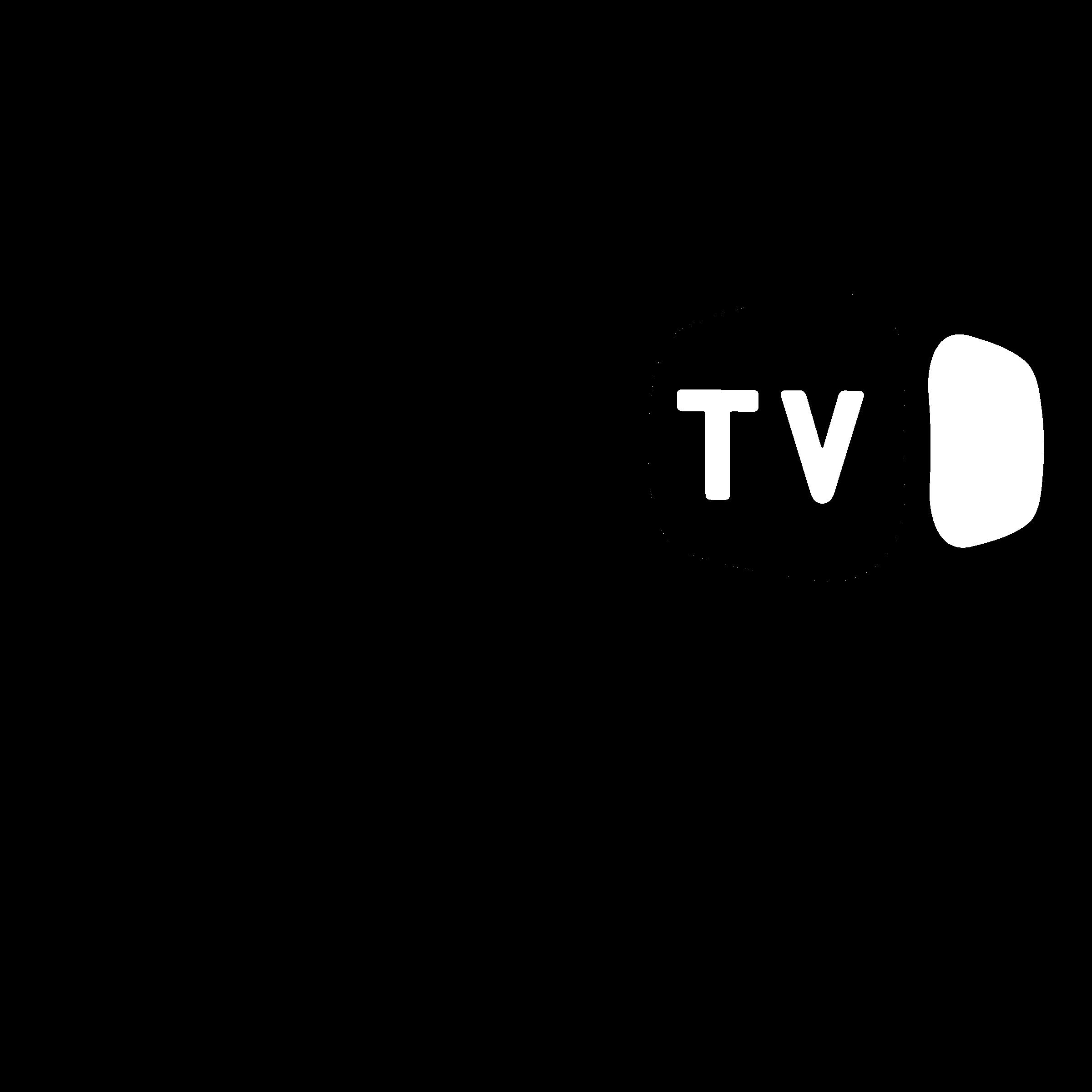 Gotv Logo PNG Transparent & SVG Vector.
