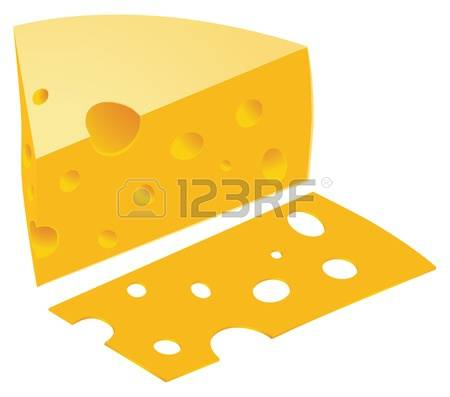 463 Gouda Stock Illustrations, Cliparts And Royalty Free Gouda Vectors.