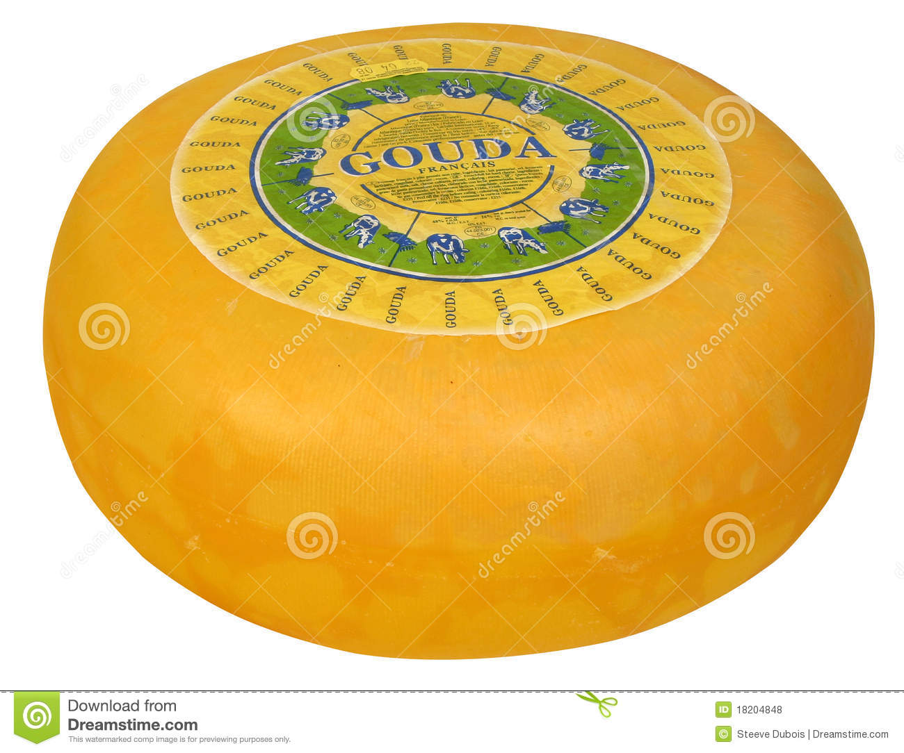 Gouda Stock Photos, Images, & Pictures.