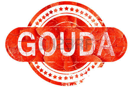Gouda Isolated Stock Vector Illustration And Royalty Free Gouda.