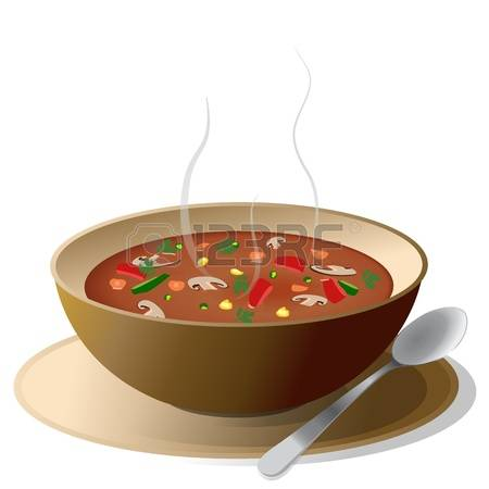 70 Goulash Stock Vector Illustration And Royalty Free Goulash Clipart.