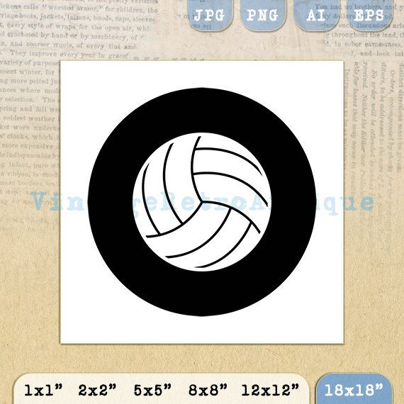 1000+ ideas about Volleyball Images on Pinterest.