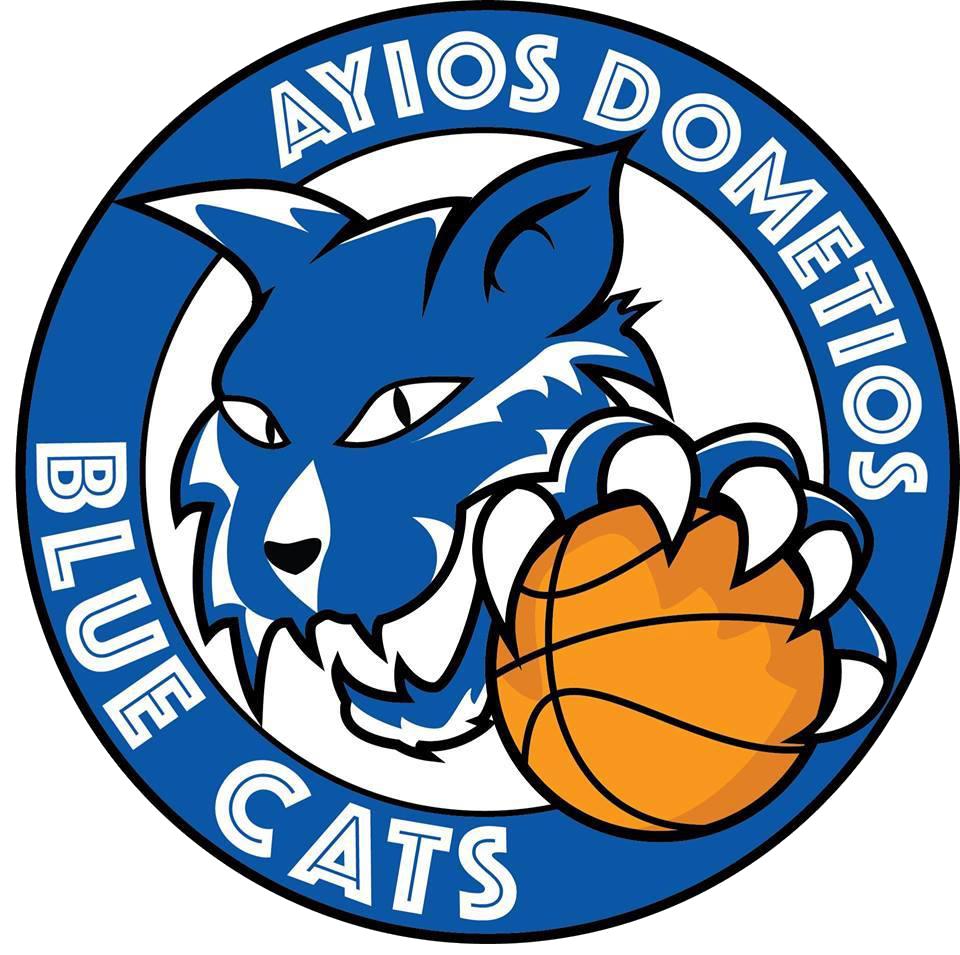 bluecats.