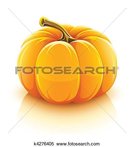Gourd Clip Art EPS Images. 3,832 gourd clipart vector.