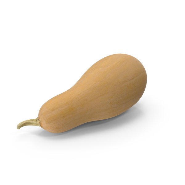 Gourd PNG Images & PSDs for Download.