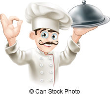 Gourmet Stock Illustrations. 75,839 Gourmet clip art images and.