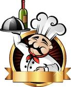 Gourmet Clip Art and Illustration. 48,790 gourmet clipart vector.