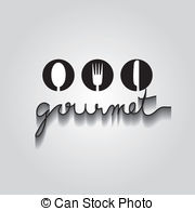 Gourmet Stock Illustrations. 70,492 Gourmet clip art images and.