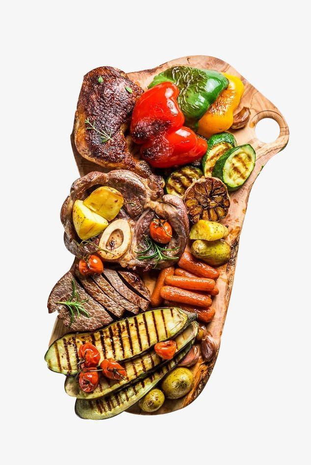 Gourmet Food PNG, Clipart, Beef, Food Clipart, Gourmet.