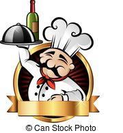 Gourmet cooking Stock Illustrations. 49,368 Gourmet cooking.
