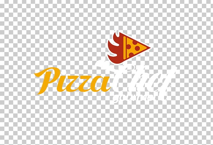 Pizza Chef Gourmet Logo Brand PNG, Clipart, Advertising.