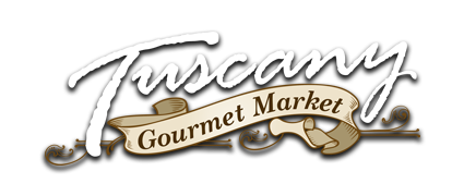 Gourmet market logo download free clipart with a transparent.