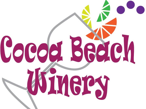 Cocoa Beach Winery & Gourmet Market.