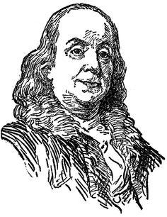Gouverneur Morris.