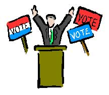 Govern clipart #20