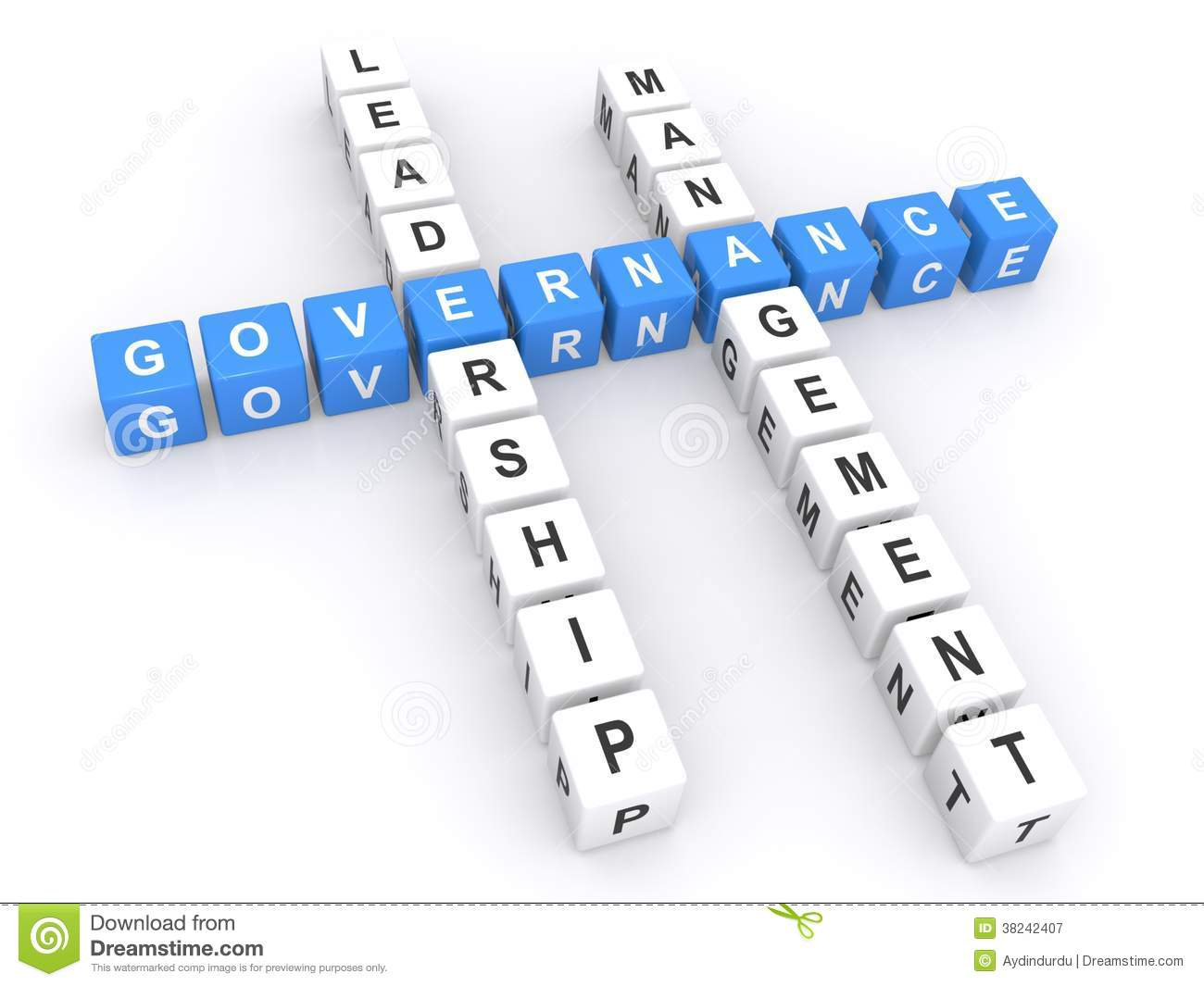 Governance clipart free.