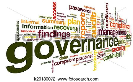 Governance Illustrations and Clipart. 1,000 governance royalty.