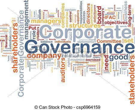 Governance Illustrations and Stock Art. 1,336 Governance.