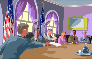 Government cabinet clipart Transparent pictures on F.