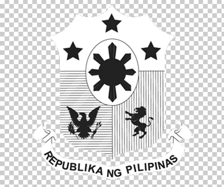 Government Of The Philippines Official Department Of.