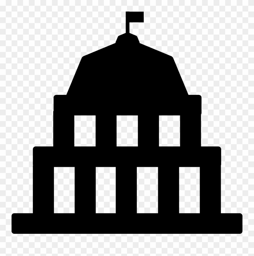 Government clipart government agency, Government government.