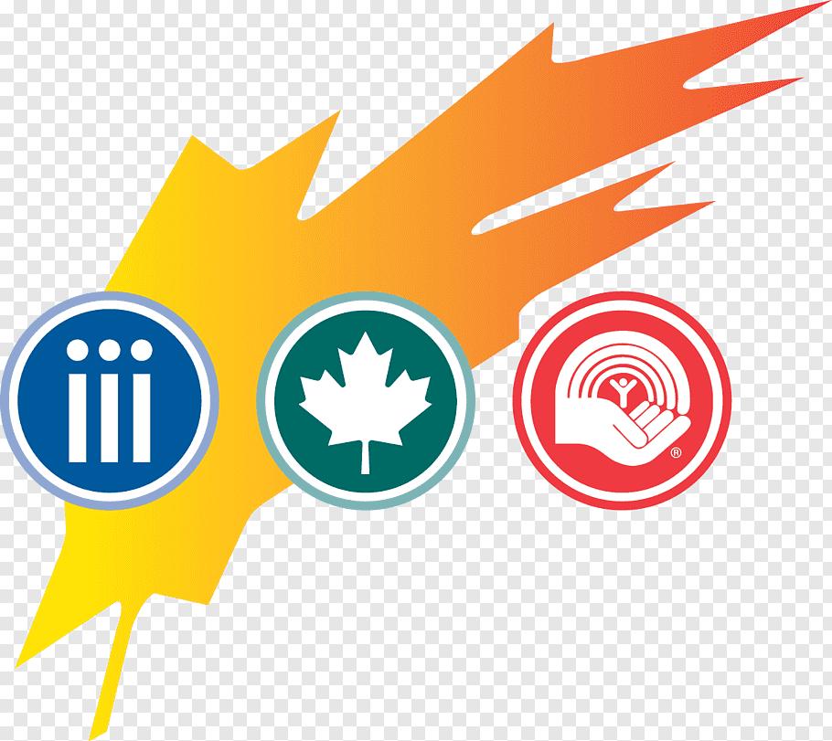 Ottawa Logo Charitable organization Government of Canada.