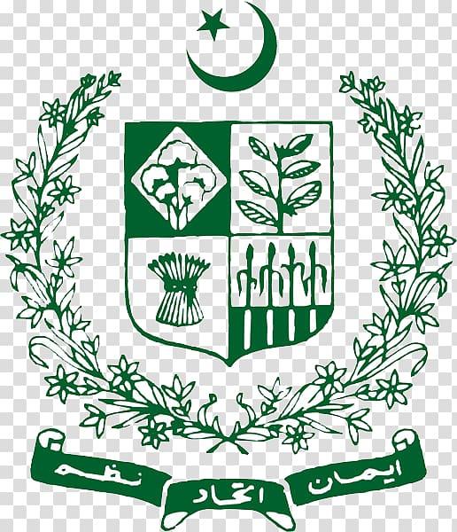 Sindh Pakistan Rangers Islamabad Government of Pakistan.