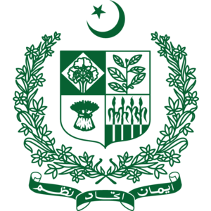 Government College For Women Makhdoom Rashid Multan ,Women.