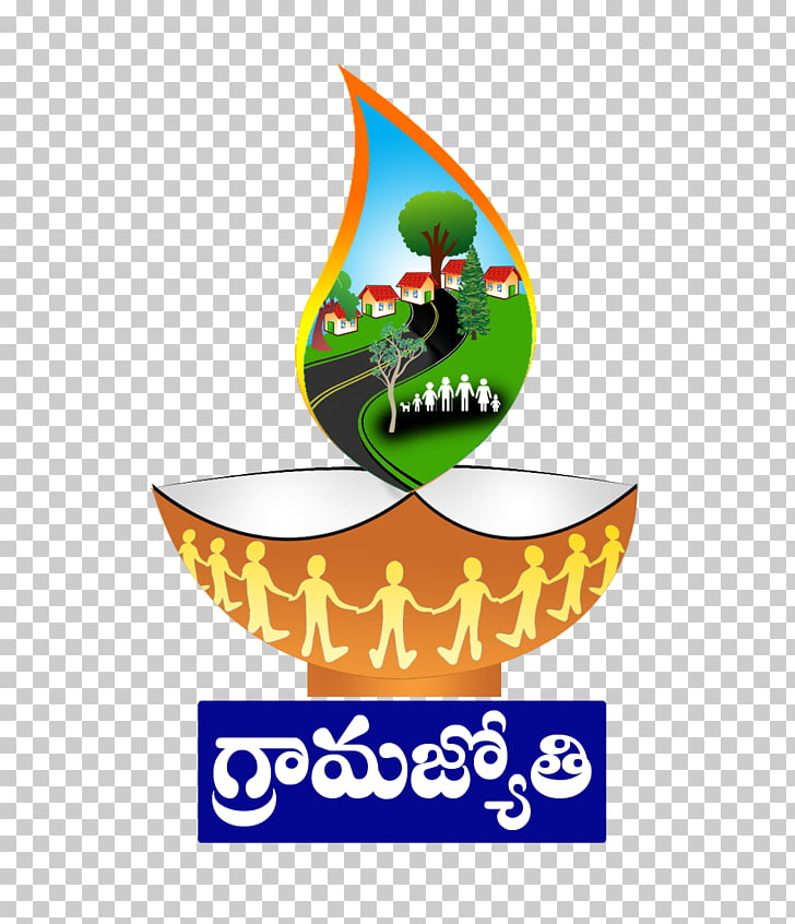 52 government Of Telangana PNG cliparts for free download.