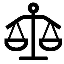Clipart Government Symbols.