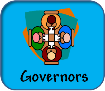 Governor Clipart.