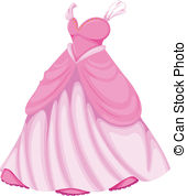 Dress Clip Art and Stock Illustrations. 117,696 Dress EPS.