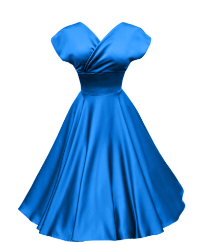 Download DRESS Free PNG transparent image and clipart.