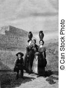 Goya Clip Art and Stock Illustrations. 13 Goya EPS illustrations.