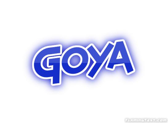 Argentina Logo.