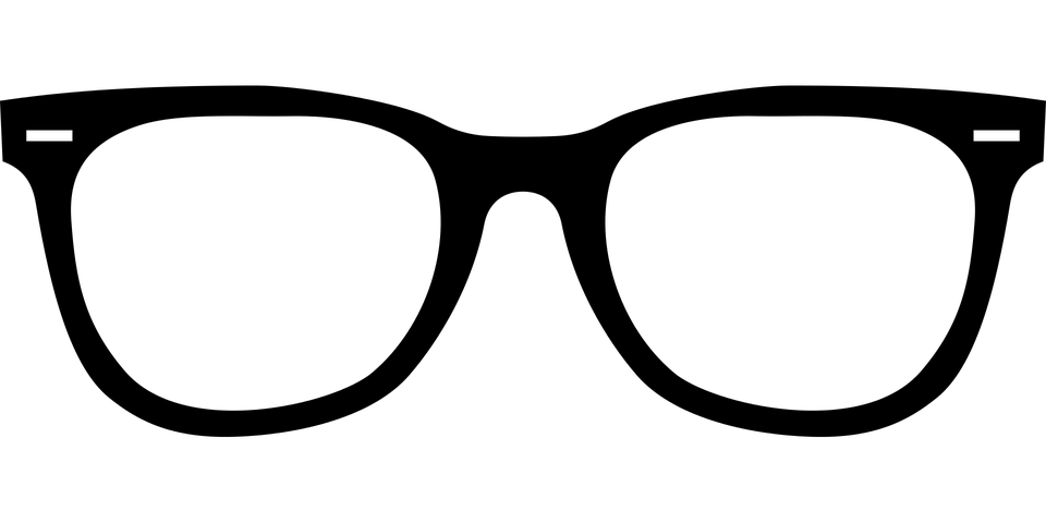 Gözlük png 2 » PNG Image.