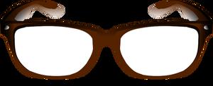 2067 eye shadow clip art.