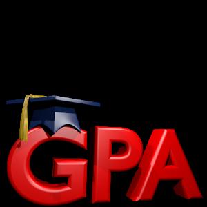 Download Free png GPA Calculator.
