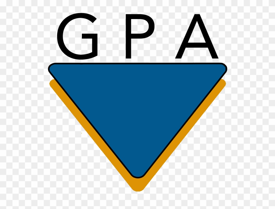 Pathway Clipart Gpa.